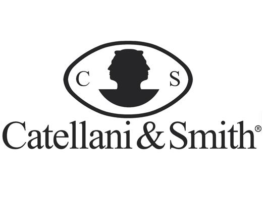 CATELLANI E SMITH