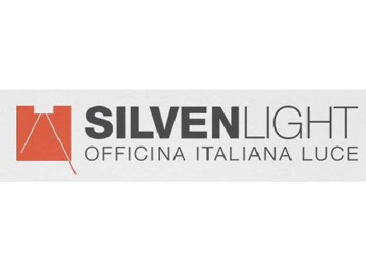 SILVEN LIGHT