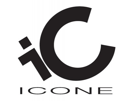Icone_spaziolight_milano