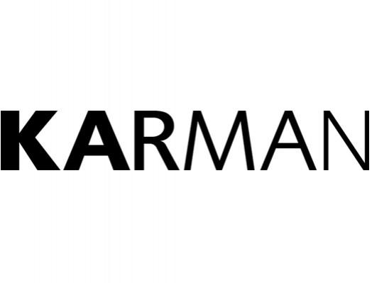 Karman_spaziolight_milano
