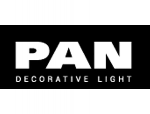 PAN-INTERNATIONAL_spaziolight_milano