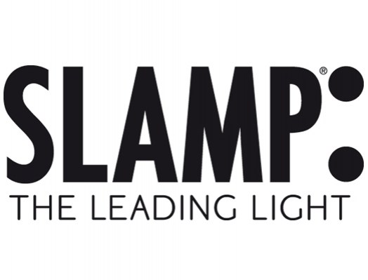 SLAMP_spaziolight_milano