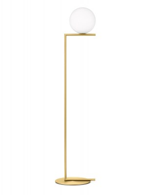 FLOS-IC-LIGHTS-spaziolight-milano-terra1