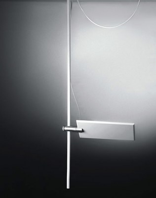 ICONELUCE-GIU_UP-spaziolight-milano-soffitto
