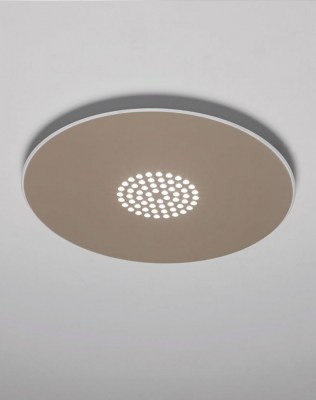 KARMAN-SPOKE-spaziolight-milano-soffitto