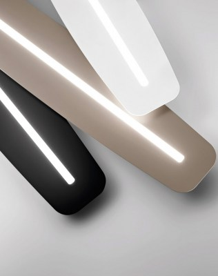 KARMAN-SURF-spaziolight-milano-soffitto