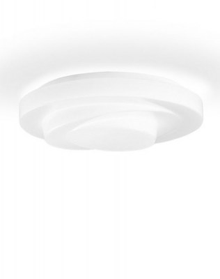 LEUCOS--LOOP-spaziolight-milano-soffitto