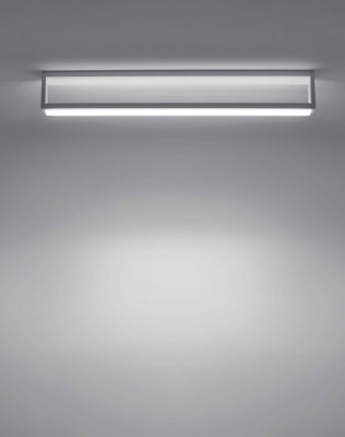 LINEALIGHT-TABLET-spaziolight-milano-soffitto