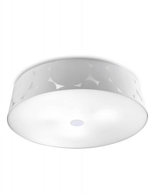 LINEALIGHT-TRAMA-spaziolight-milano-soffitto