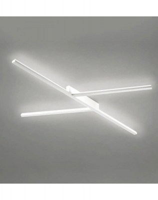 LINEALIGHT-XILEMA-spaziolight-milano-soffitto