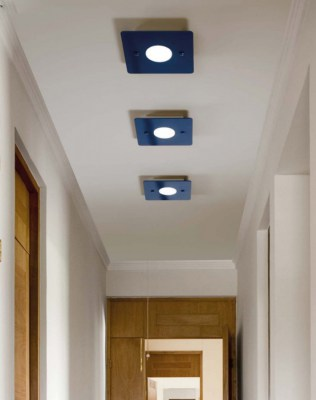 SILVEN-LIGHT-IN-COLOR-5201-spaziolight-milano-soffitto