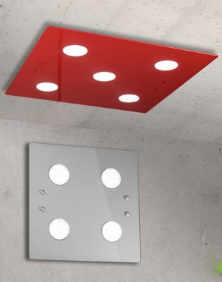 SILVEN-LIGHT-IN-COLOR-5204-spaziolight-milano-soffitto
