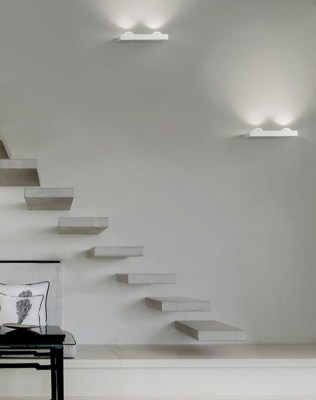 STUDIO-ITALIA-DESIGN-SHELF-spaziolight-milano-parete-soffitto