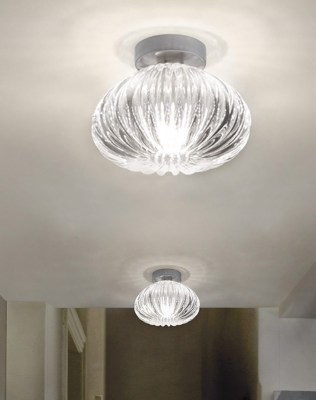 VISTOSI-DIAMANTE-spaziolight-milano-soffitto