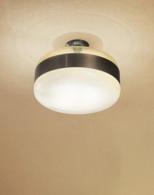 VISTOSI-FUTURA-spaziolight-milano-soffitto