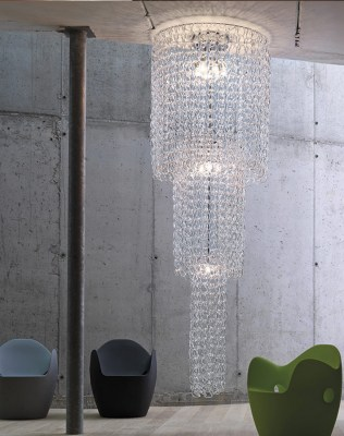 VISTOSI-GIOGALIspaziolight-milano-soffitto19