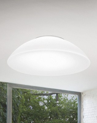 VISTOSI-INFINITA-spaziolight-milano-soffitto