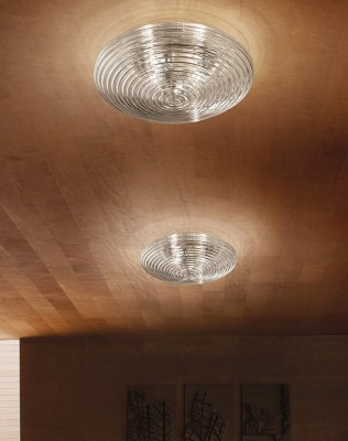 VISTOSI-SPIRIT-spaziolight-milano-soffitto