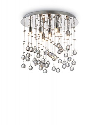 idea-lux-MOONLIGHT-spaziolight-milano-soffitto